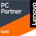 Partner-Lenovo-Gold