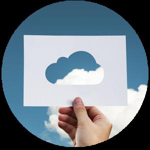 cloud-pic