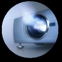 icono-proyector